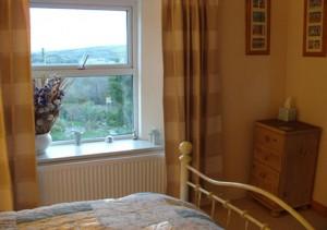 Vine Cottage B&B Kayleigh Room